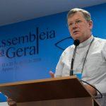 Transformações no mundo justificam novas diretrizes para formar padres