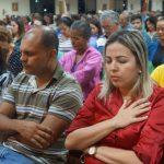 Missa: Oração por excelência, um diálogo com Deus