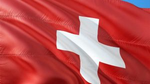 O ecumenismo no centro da peregrinação do Papa a Genebra