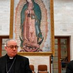 Casos de abusos: bispos do Chile colocam cargo à disposição do Papa