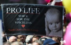 Nasce Rede Pan-americana para o Direito à Vida segundo declaração de 10/5