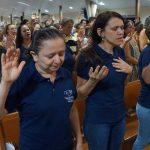Comunidade Canção Nova e seus 20 anos de missão em Palmas