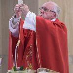 Que os evangelizadores não sejam carreiristas