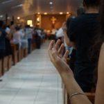 14 coisas sobre espiritualidade que você deveria saber