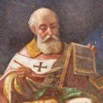 Papa: como Santo Agostinho, oferecer boas obras aos irmãos