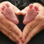 Religiosos avaliam discussão sobre aborto no STF