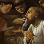 13 frases dos santos sobre a Santa Missa