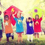 7 formas de trabalhar as vocações na Catequese