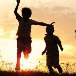 Buscar a alegria duradoura, à luz do Evangelho, produz ecos