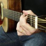 A espiritualidade do músico católico em 7 passos