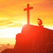 A fé é certeza ou procura e descoberta?