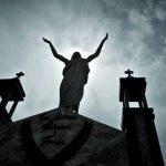 Finados: 6 passos para viver bem essa celebração
