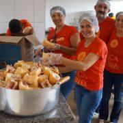 Catedral promove Caravana do Bom Samaritano. Saiba como ajudar!