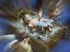 O Natal não se resume a um dia apenas
