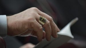 Encontro no Vaticano sobre abusos: esclarecer procedimentos, mudar atitudes