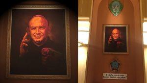 Dom Angelelli, dois sacerdotes e um leigo beatificados na Argentina