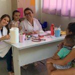 Ação Social: Caravana do Bom Samaritano bate recorde de atendimentos em sua 6ª edição