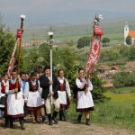 Esperamos o Papa de braços abertos, diz bispo romeno
