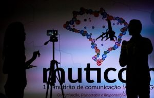 """Com 11º Muticom, Goiânia se tornará """"Cidade da Comunhão"""""""
