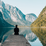 Como saber se é tempo de silêncio e espera?