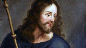 São Tiago Maior, o pescador que virou mártir da fé