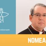 Prelazia de Cristalândia é elevada a Diocese
