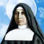 Hoje é dia de Santa Madre Paulina, considerada primeira santa brasileira