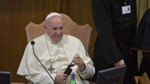 Elevação da nova diocese de Cristalândia