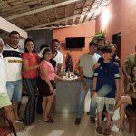 Pastoral familiar encerra Semana Nacional da Família vivida em missão