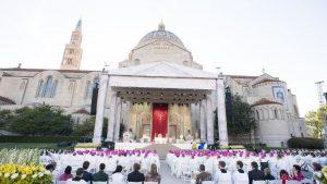 Papa aos jovens cubanos: sejam discípulos missionários