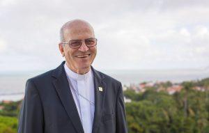 Pão em todas as mesas: arquidiocese de Olinda e Recife se prepara para o XVIII CEN com abertura do Ano Eucarístico