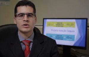Pastorais da Igreja no Brasil incentivam a entrega voluntária de bebês para adoção