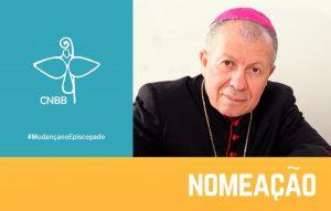 Papa Francisco nomeia novo arcebispo para Vitória da Conquista, na Bahia