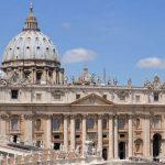 Um novo órgão consultivo assessorará o Vaticano sobre a juventude