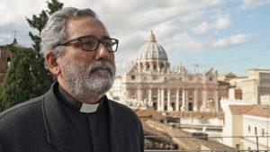 Padre Juan Antonio Guerrero  (Society of Jesus)