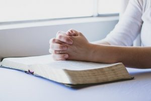 Como atingir a maturidade de fé