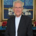 Dom Leonardo toma posse como arcebispo da Arquidiocese de Manaus (AM)