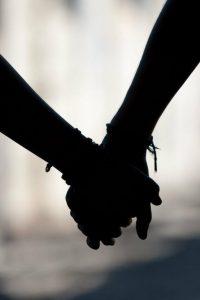 Setor Arquidiocesano de vida e família promove 8º encontro de casais em segunda união