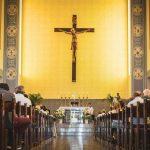 Aumentam os católicos no mundo, são 1 bilhão e 300 milhões