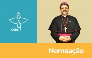 Papa Francisco nomeia bispo para a diocese de Nova Friburgo, no Rio