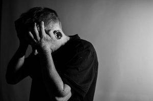 Santa Sé no combate ao tráfico de pessoas: é preciso defender direitos e liberdades das vítimas