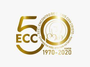 Catedral tem missa comemorativa pelos 50 anos do ECC
