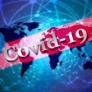 Comissão Nacional de Diáconos registra 10 óbitos de diáconos permanentes por Covid-19