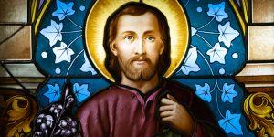 Peça a São José para proteger a Igreja durante as adversidades