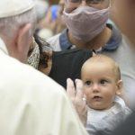 "Publicada ""Fratelli tutti"", a Encíclica social do Papa Francisco"