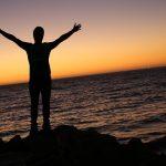 Você tem coragem para seguir a vontade de Deus?