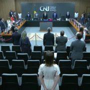 Proposta da CNBB para que o judiciário não autorize despejos na pandemia é aprovada no Conselho Nacional de Justiça
