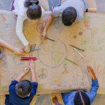 PERSPECTIVAS PASTORAIS: COMISSÃO DE CULTURA E EDUCAÇÃO DA CNBB APONTA OS RUMOS DE ATUAÇÃO EM 2021