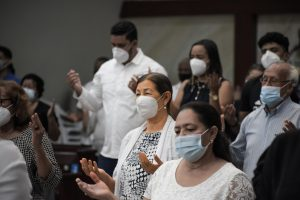 ESPECIAL – Relatório da Liberdade Religiosa 2021: desde 2018, violações só aumentaram