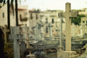 Morreremos e não sabemos quando, recorda-nos o pe. Zezinho
